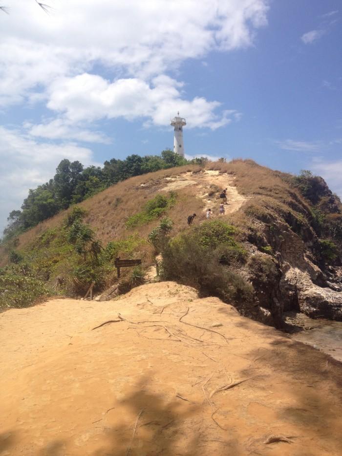 Ko Lanta National Park