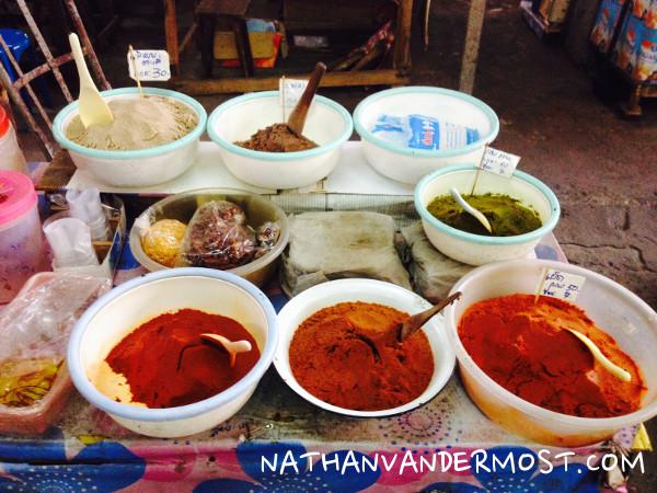 Baan Thai Cookery School-10