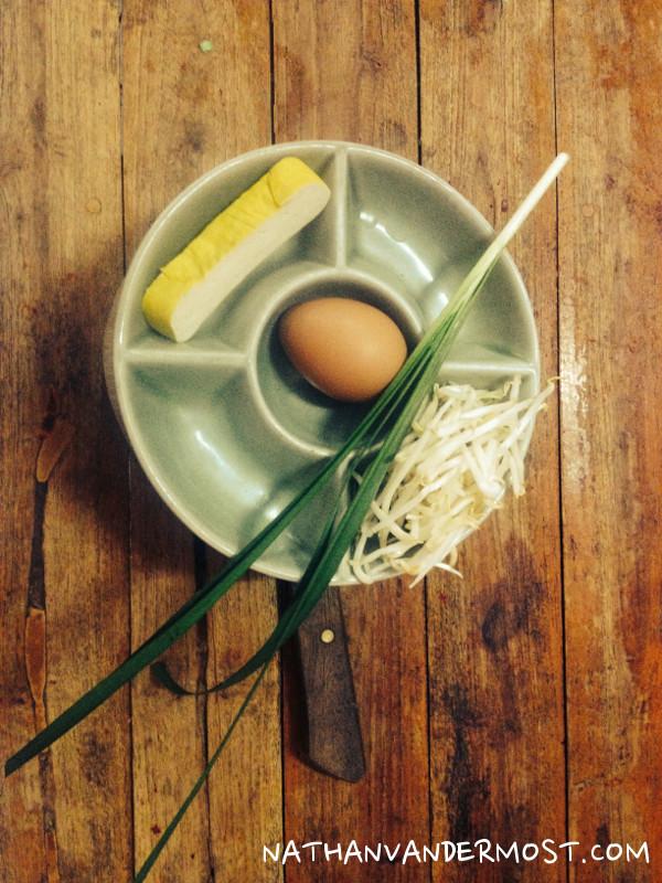 Baan Thai Cookery School-16