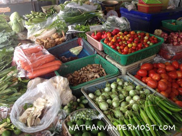 Baan Thai Cookery School-2