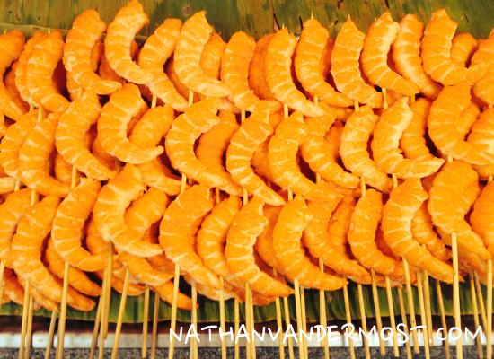 Chiang Mai Sunday Market-3