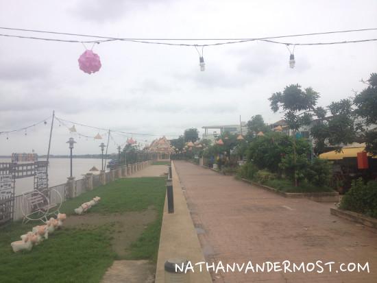 Vientiane Thai Visa Run_12