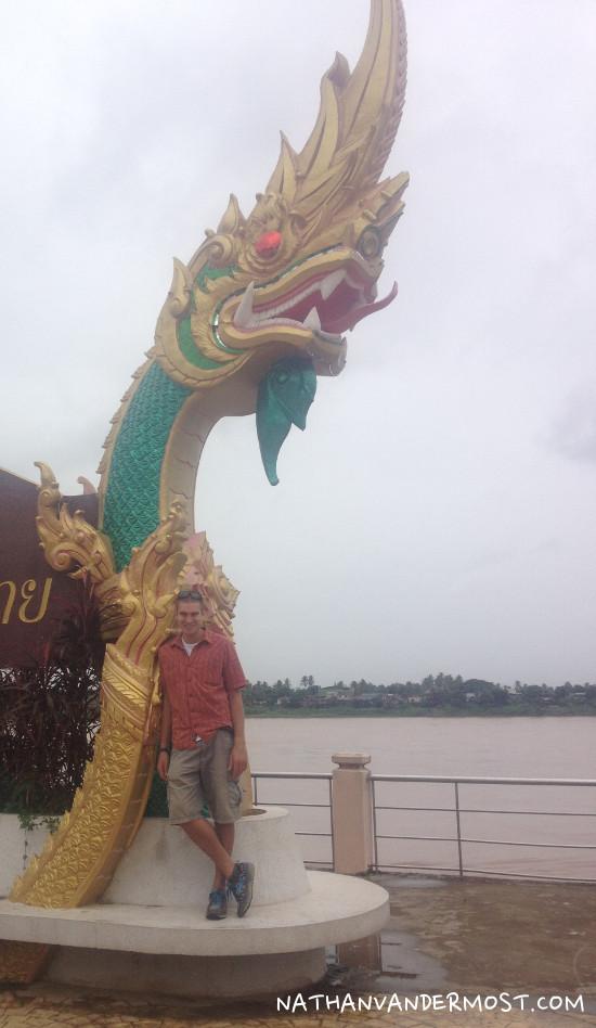 Vientiane Thai Visa Run_13