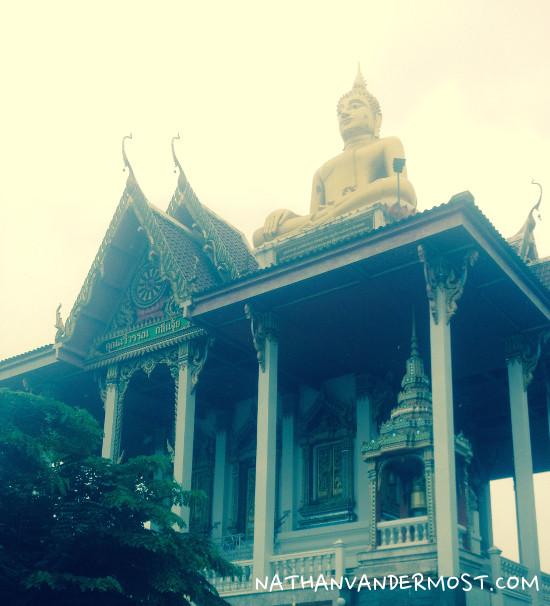 Vientiane Thai Visa Run_14