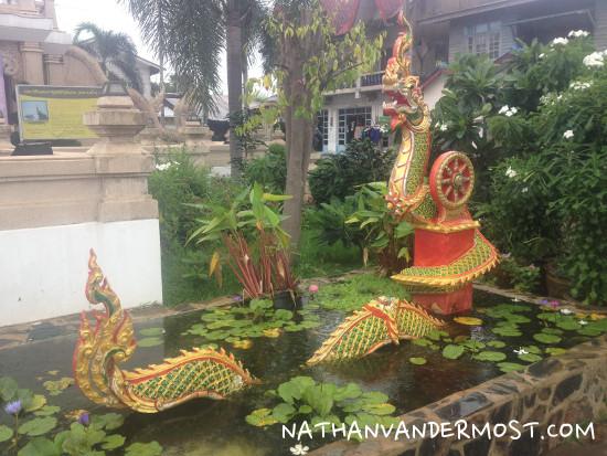 Vientiane Thai Visa Run_15