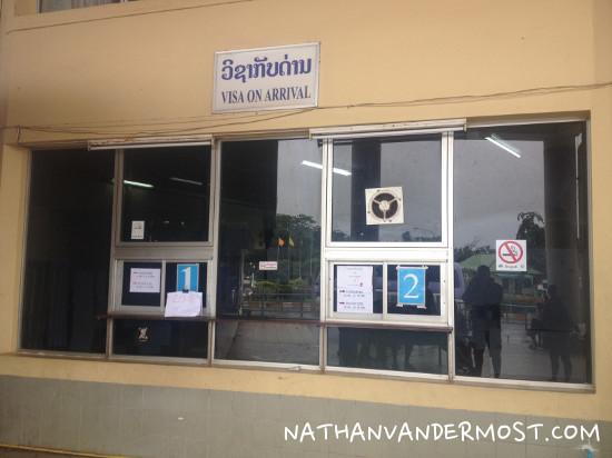 Vientiane Thai Visa Run_20