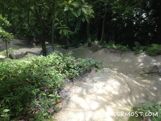 4-Buatong_Waterfalls