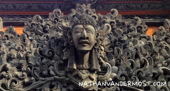1_Tanah_Lot_Temple