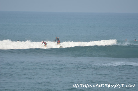 10_Exploring_Different_Surfing_Spots_In_Canngu