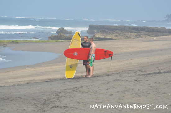12_Exploring_Different_Surfing_Spots_In_Canngu