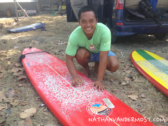19_Exploring_Different_Surfing_Spots_In_Canngu
