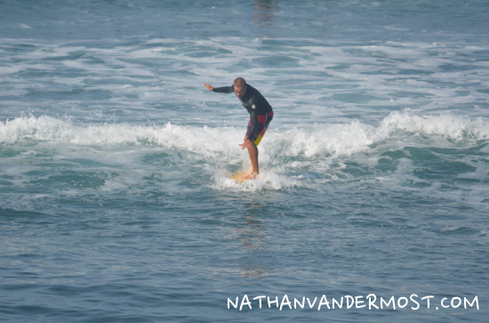 1_Learning_How_to_Surf_In_Bali
