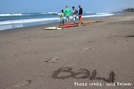 27_Exploring_Different_Surfing_Spots_In_Canngu