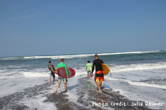 28_Exploring_Different_Surfing_Spots_In_Canngu