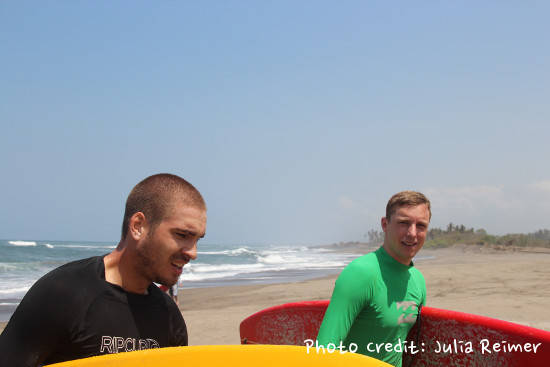 31_Exploring_Different_Surfing_Spots_In_Canngu
