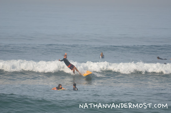 5_Learning_How_to_Surf_In_Bali