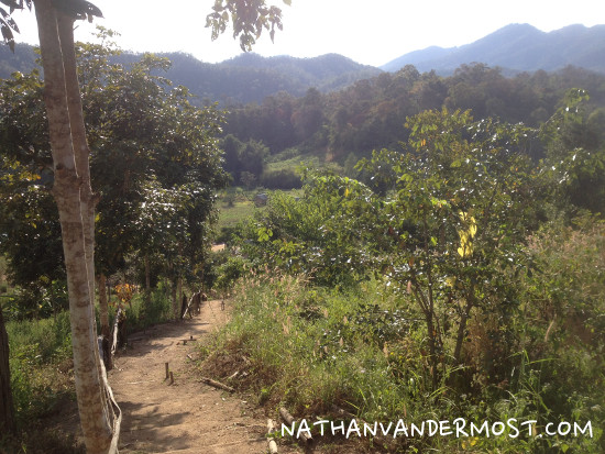 10_Things_To_Do_In_Pai_Thailand