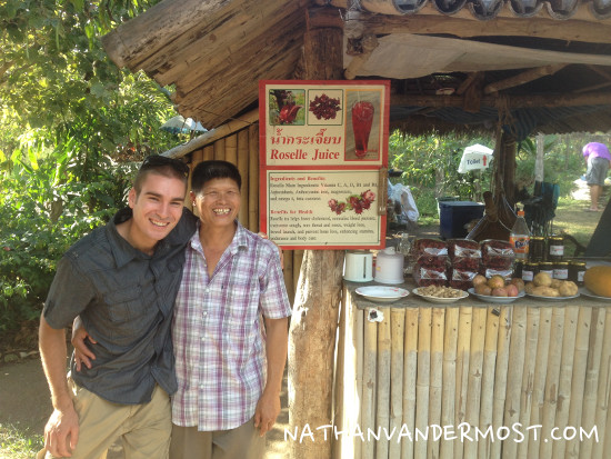 11_Things_To_Do_In_Pai_Thailand