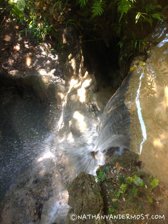 16_Hiking_Through_Erawan_Waterfalls