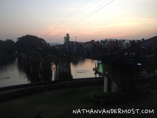 19.Traveling_To_Kanchanaburi_Thailand