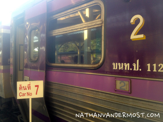 3.Traveling_To_Kanchanaburi_Thailand