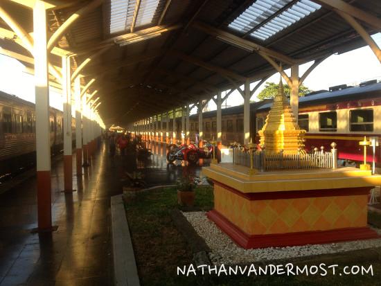 4.Traveling_To_Kanchanaburi_Thailand