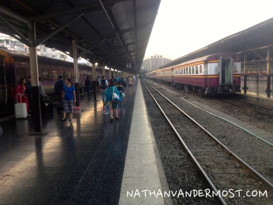 7.Traveling_To_Kanchanaburi_Thailand