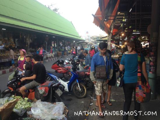 8.Traveling_To_Kanchanaburi_Thailand