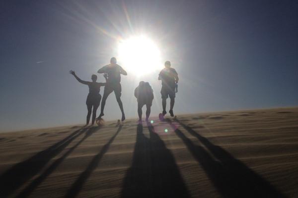 Mui-ne-desert
