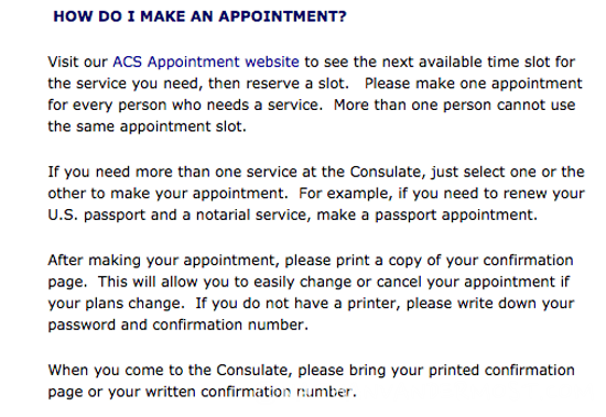 How_to_make_an_appointment