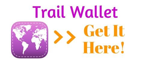 Trail Wallet Cost (1)