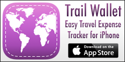 trail-wallet-ad-250x125