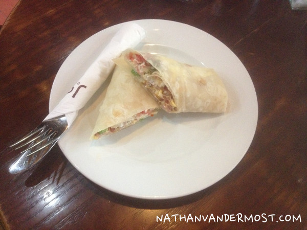 Joma-Breakfast-Burrito