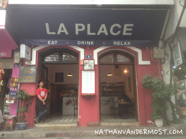 La-Place-Restaurant