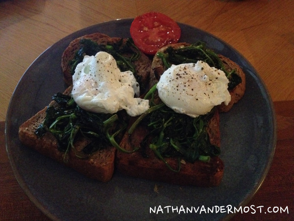Toast-Boiled-Eggs