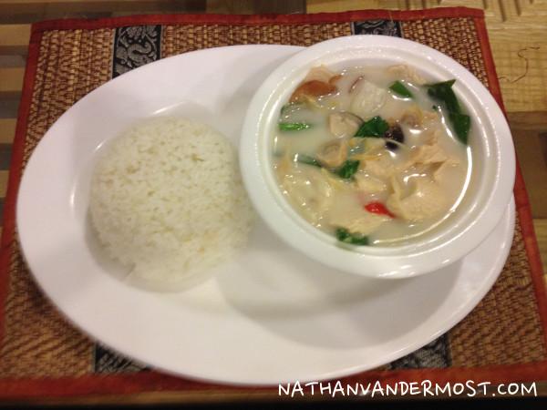 Bangkok-Coconut-Soup