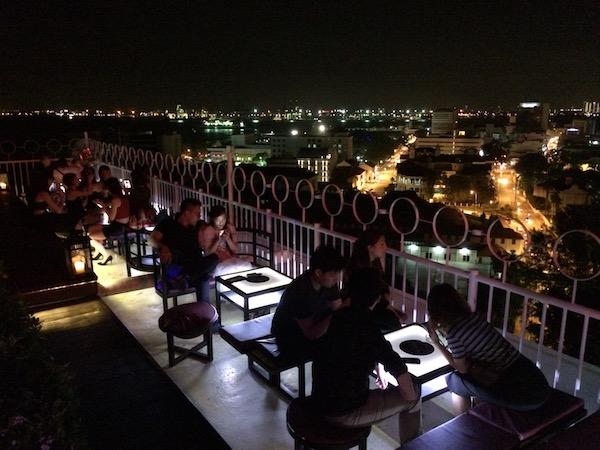 Bayview-Hotel-Penang