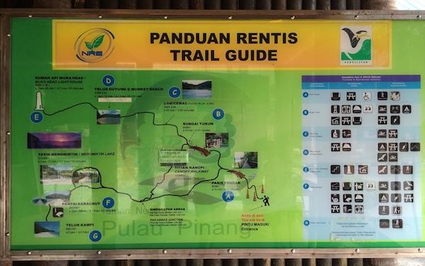 Panduan-Rentis-Trail-Guide