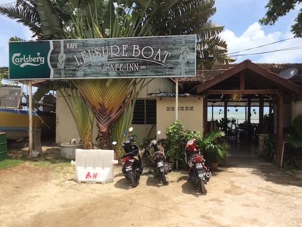 Leisure-Boat-Cafe-Inn