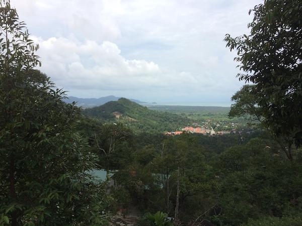 Penang-Island-View