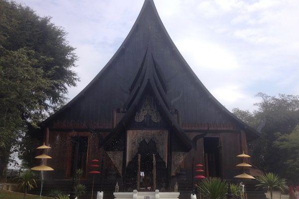 Black-House-Chiang-Rai